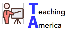 teachingamerica-net